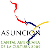 CAC2009